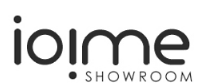 Showroom Ioime